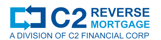C2 Reverse Mortgage Options